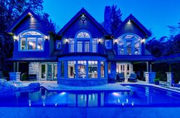 Front mansion at night.jpg