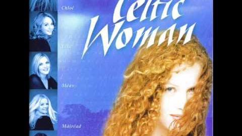 Celtic Woman - The Soft Goodbye-1