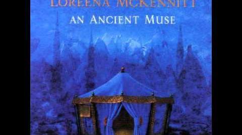 Loreena mckennitt - an ancient muse - kecharitomene