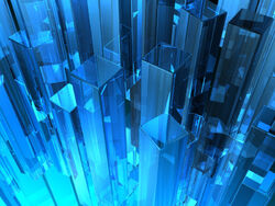 Crystal buildings.jpg