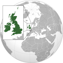 British Isles (orthographic projection) svg.png