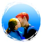 Virvar's avatar