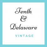 Tenth & Delaware