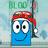 Bloo J 2.0 W10 Computer Version's avatar