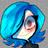 RebelliousTrashPanda's avatar