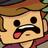 Jerry1014's avatar
