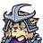 LoafCat20's avatar