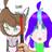 I like hair's avatar
