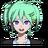 Sharky2000's avatar