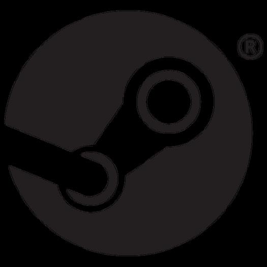 Steam Community :: NNKT