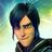 ElsiePines11791's avatar