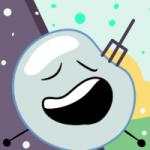 BFDIBebble's avatar