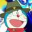 Darwin4569's avatar