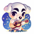 SuperSlasho's avatar