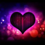 BoGXRoF 2005's avatar