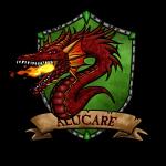Alucare's avatar