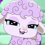 CrypticalFiery's avatar
