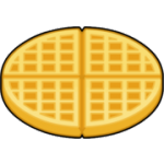 The Waffle Bot