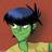 Fordcorsa45's avatar