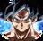 ZenoIuzione's avatar