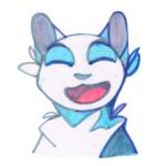Jetfeather's avatar