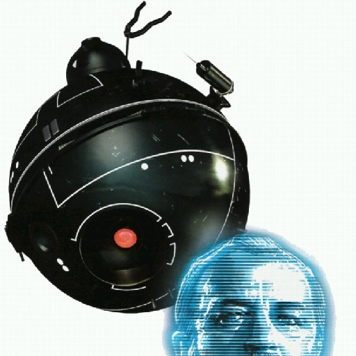 Darth Renzom's avatar