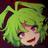 Matsuri312's avatar