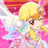 Yuumi123's avatar