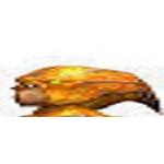 Sesese201's avatar