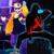 Justdanceinkling