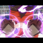 Endu Mamoru's avatar