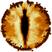 The Necromancer0's avatar