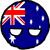 AnAustralianPerson