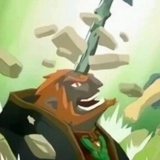 Kerbert27's avatar