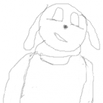 AkiraSwitchPups117's avatar