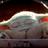 Cheeseboard12063468964's avatar