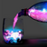 Thecwouat12's avatar