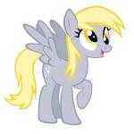 SacredSableye's avatar