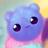 わたしヤポ's avatar