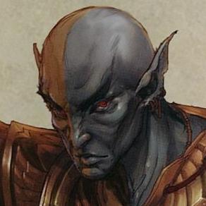 Dennis9001's avatar