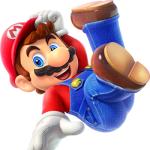 JJara12's avatar