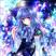 Slopijoe's avatar