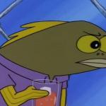 SoggyCereal's avatar