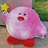 Kribiy's avatar