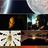 Kubrick Geek's avatar