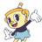 Ms.chalice33's avatar