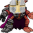 GlitchedGrox's avatar