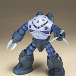 DrZGok's avatar