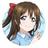 Milky Star =3's avatar