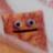Schriy's avatar